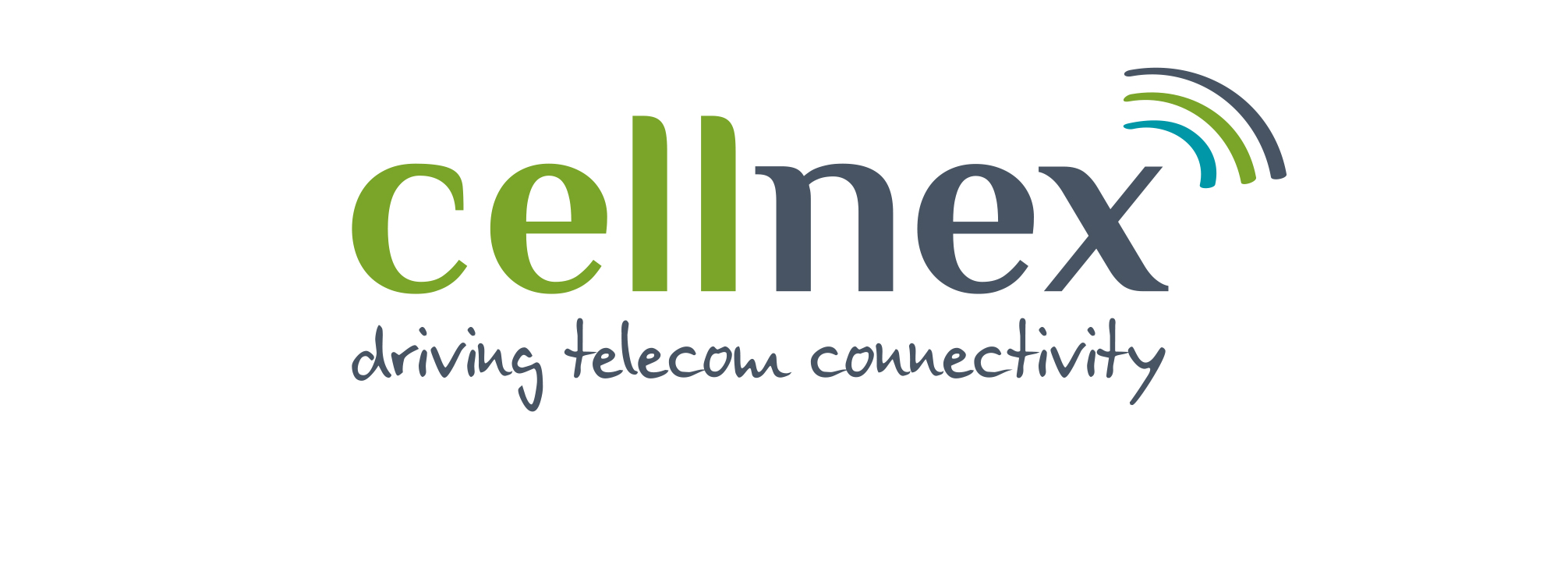 logo Cellnex jpg